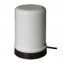 external mag mount 3/4G antenna perfect for canal boats, dutch barges and motorhomes