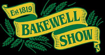 Bakewell Show, 5th & 6th August, Bakewell Showground, DE45 1AQ