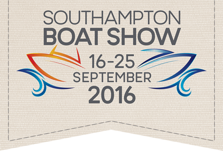 See Wifionboard at the Southampton Boat Show 2016. Ocean Hall . Stand J320